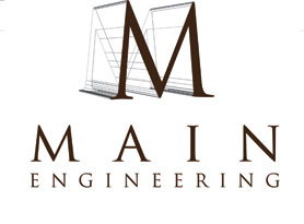 Main Engineering